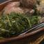 Cocido Porco Celta