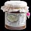 mermelad Kiwi-Manzana
