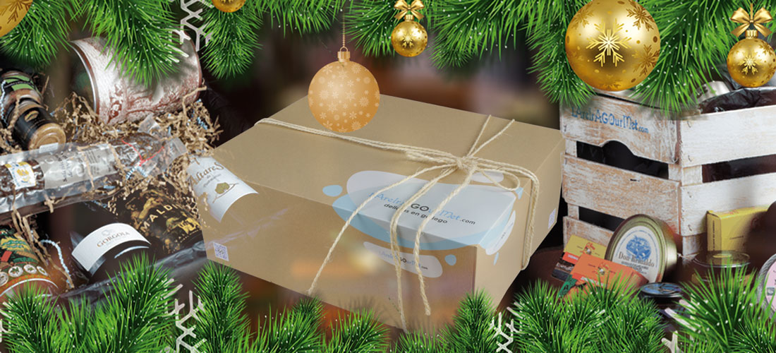 Compra ahora tu regalo y elige la fecha de la entrega
