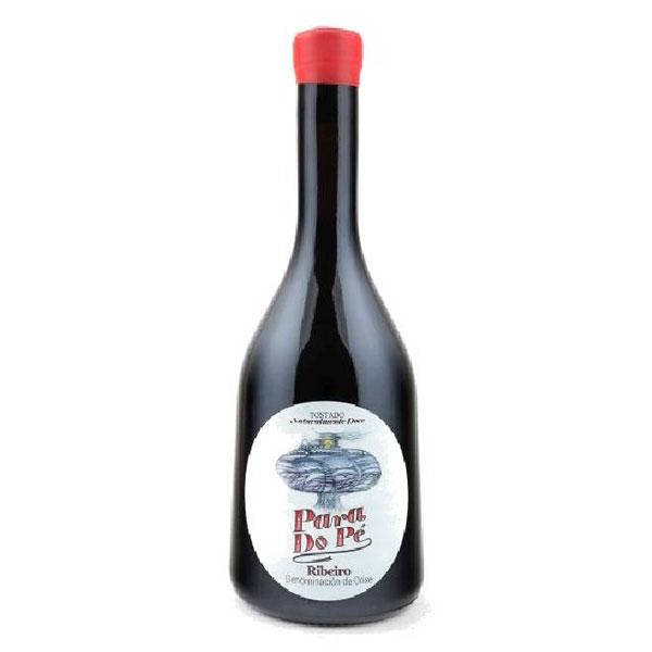 Nuevo vino dulce disponible