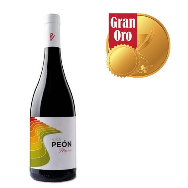 Nuevo vino disponible