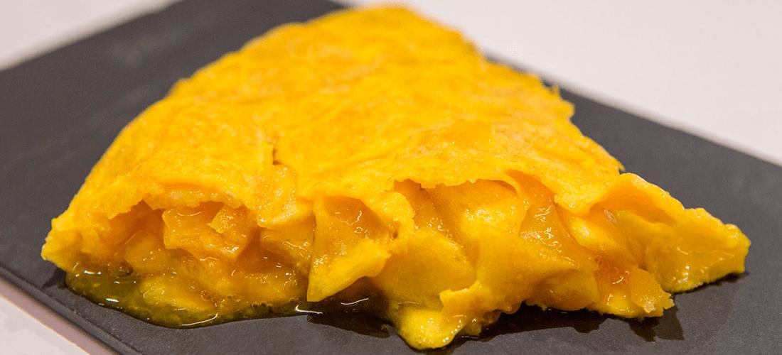 El maravilloso topic bastardo de la Paella - Página 6 Tortilla-1509881286